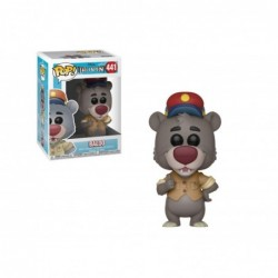 Baloo (Super Baloo - Disney) POP 441