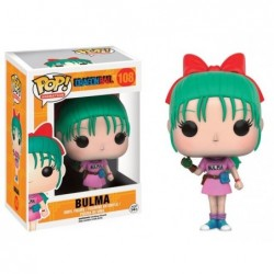 Bulma (Dragon Ball Z) POP 108