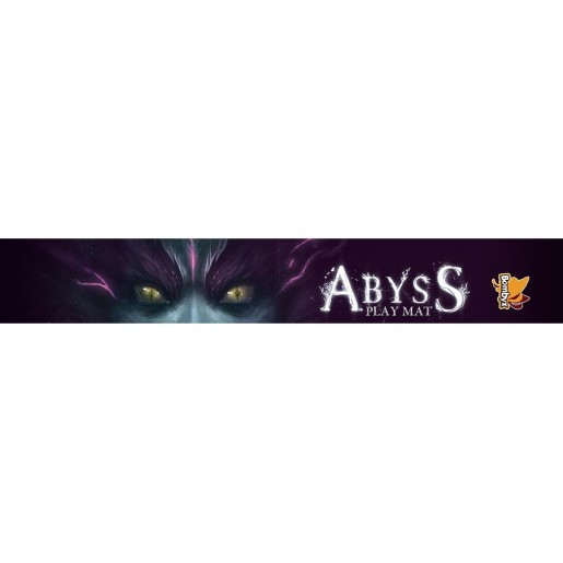 Abyss Playmat