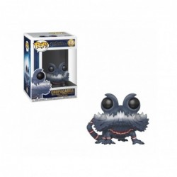 Chupacabra (Fantastic Beasts 2) POP 18