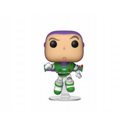 Buzz Lightyear (Toy Story 4) POP 523