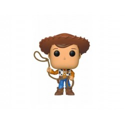 Sheriff Woody (Toy Story 4) POP 522