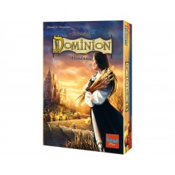 Dominion : Abondance (extension)