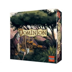 Dominion - Age des Ténèbres (extension)