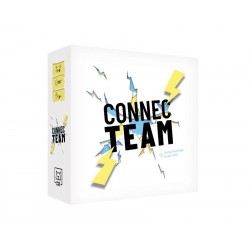 Connect Team