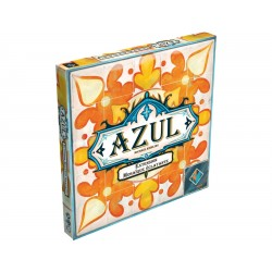 Azul - Crystal Mosaic (Extension)