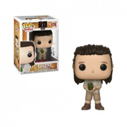 Eugene (The Walking Dead) POP 576