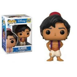 Aladdin (Disney) POP 352