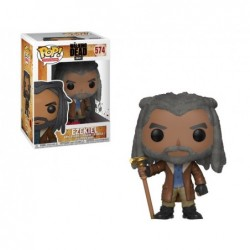 Ezekiel (The Walking Dead) POP 574