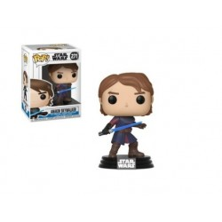 Anakin Skywalker (Star Wars - Clone War) POP 271
