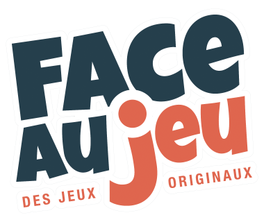 FaceAuJeu